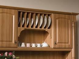 kitchen rack designs elegant kitchen rack design kitchen cupboard plate rack kitchen