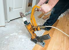 h t carpet floors llc services ypsilanti mi flooring