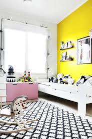 Wandgestaltung Beispiele Wandgestaltung Quadrate Beispiele Haus Design Ideen