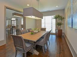 Rental Homes In Houston Tx 77077 Haven At Eldridge Rentals Houston Tx Trulia