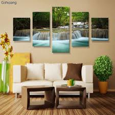 Living Room Definition by Online Get Cheap Abstract Art Definition Aliexpress Com Alibaba