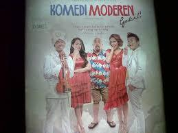 film komedi moderen gokil 3 film komedi moderen gokil lucu abis jejamo com