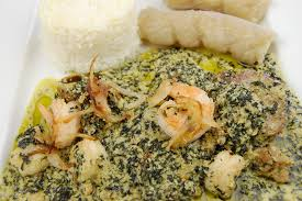 les blogs de cuisine recettes de morue par tchop afrik a cuisine ndolè viande morue et