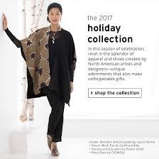 Arkansas women s travel clothing images Designer women 39 s apparel made in usa artful home jpg