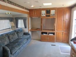 2000 coachmen catalina 291fls travel trailer fremont oh youngs rv