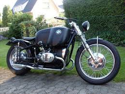 bmw motorcycle change bm custom maybe it s just me but i would change the name or at