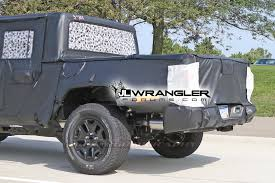 Jeep Scrambler For Sale Canada First 2019 Jeep Scrambler Pickup Jt Wrangler Video Testing With