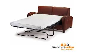 Best Bed Settee The Sofa Bed Store Trubyna Info