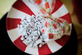 white trash christmas recipe gratetv youtube