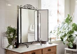 Iron Giant Bathroom Bathroom Mirrors Ikea