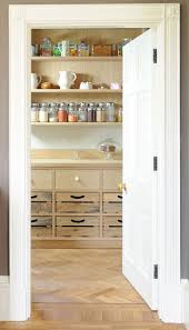 66 best white kitchen tile images on pinterest white kitchens