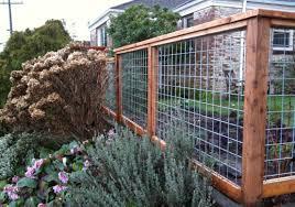 fence screening garden screen fencing 4 garden fence screen