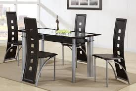 Dining Table Design With Price Fascinating Seater Glass Dining Table Contemporary And Chairs