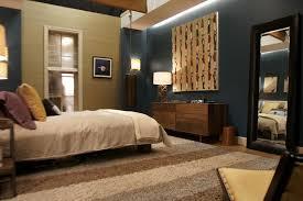 chambre gossip chuck bass residence nate s bedroom gossip deco inspire