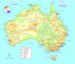 bureau d immigration australie au maroc le guide thématique petit futé australie
