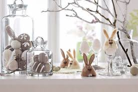 easter decoration creative ideas for easter decoration for a cozy easter