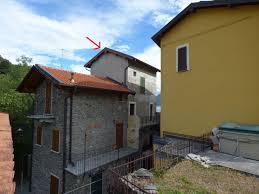Haus Kaufen Bis 100000 Comer See San Siro Schönes Haus Mit Seeblick Immobilien Comer See