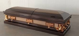 caskets prices casket gallery gallery and cremation services in orlando florida
