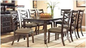dining room sets ashley ashley dining room sets dining room set ashley dining room table