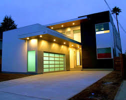 Modular Homes Interior Exteriors Scenic Prefab Homes Design Home Interiors Pictures