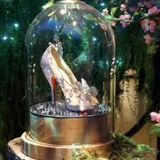 cinderella quinceanera ideas quinceañero estilo princesa decoración y vestidos lina 16 bday