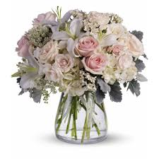 cheap flower delivery 20 baltimore florist flower delivery by house of arnold florist