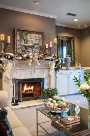 Christmas Livingroom by Startling Christmas Living Room Decorating Ideas Decorating Ideas