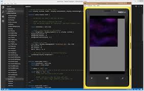 Visual Studio Code Map Visual Studio Code Ultimate Starter Guide Updated 9 11 2015