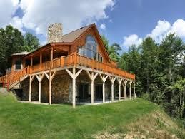 log cabin home floor plans the original log cabin homes