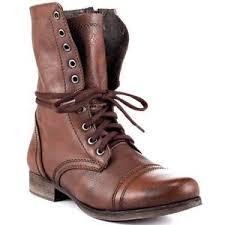 light brown combat boots womens combat boots ebay