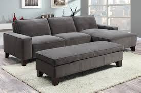 Sectional Sofa With Chaise Costco Finding A New For The Living Room To Inspiration