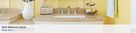 Lowes Bathroom Makeover - shop bathroom u0026 wall lighting at lowes com