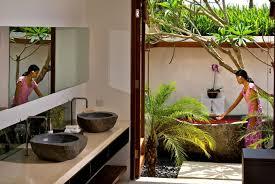 outdoor bathroom ideas outside bathroom ideas bathrooms bathtub shower small designs themes