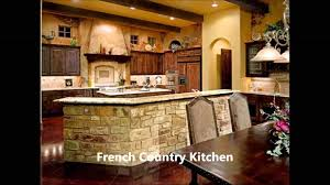 cabinets cottage galley simple nice wooden ceiling brown tile