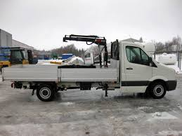 volkswagen crafter dimensions vw crafter 35 m hiab 013 kran for sale retrade offers used