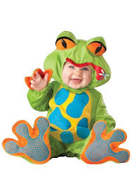 Halloween Costumes Infant Http Images Halloweencostumes Products 6262 1 2 Baby Lil
