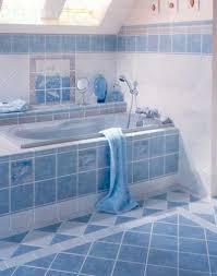 Bathroom Tiles Color Bathroom Floor Tiles And Wall Tiles