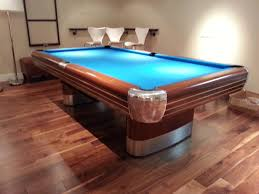 how to move a pool table across the room service photo gallery 5