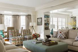 home design boston blog news mally skok design interior designer boston fabric