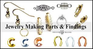 Parts For Jewelry Making - beads for jewelry making diybeads