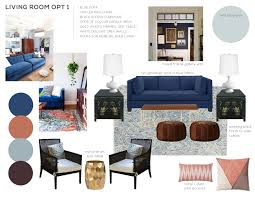 new living room design plan emily henderson