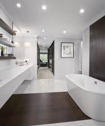 photos of bathroom designs queensland s best bathroom design stylemaster homes