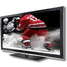 black friday 24 inch tv deals 24 best 32 inch smart tv images on pinterest television