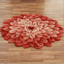 Walmart Round Rugs by Round Bath Rugs Natural Round Bath Rugs Round Geometric Bath Mat