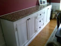 used buffet table for sale used buffet table for sale buffet table for sale toronto