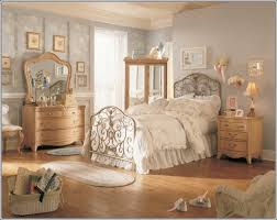 chambre style vintage vintage bedroom ideas