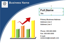 How To Design Your Business Card Business Card Software Free Business Card Templates Download
