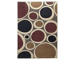 bedroom r254001 ashley furniture accent area rug rugs r simple