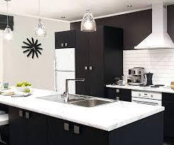 backsplash ideas for white cabinets and black countertops white cabinets with black granite and backsplash new granite white