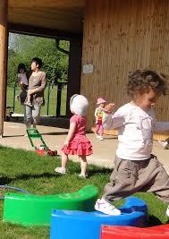 bureau r lable en hauteur ectrique créer une structure enfance
